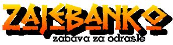 Erotske priče - Zajebanko
