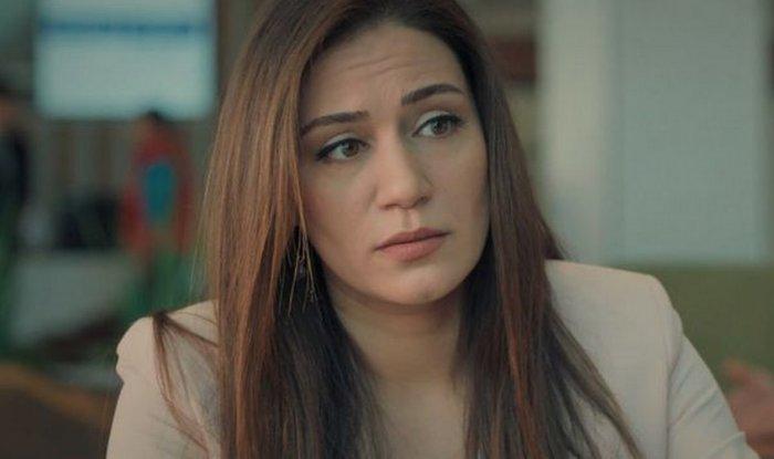Turska glumica nema sreće: Do 32. godine imala je dva bračna brodoloma
